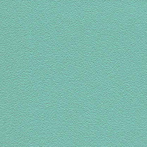 65052W Colour Index Mermaid