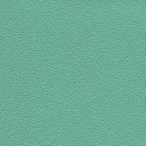 65052W Colour Index Eucalyptus