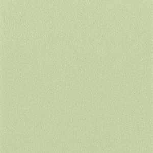 65052W Colour Index Honeydew