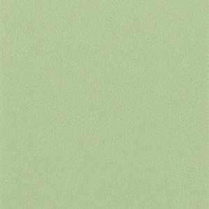 65052W Colour Index Green Tea