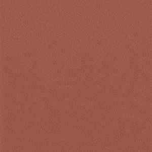 65052W Colour Index Terra Cotta