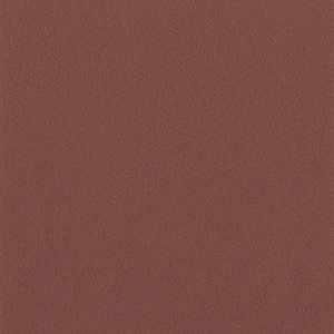65052W Colour Index Redwood