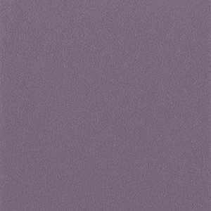 65052W Colour Index Amethyst