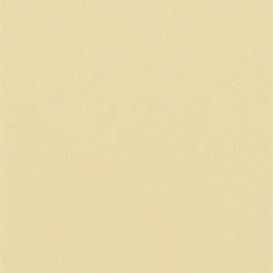 65052W Colour Index Jasmine