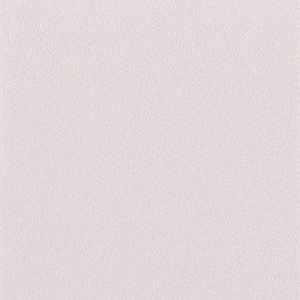 65052W Colour Index Lilac