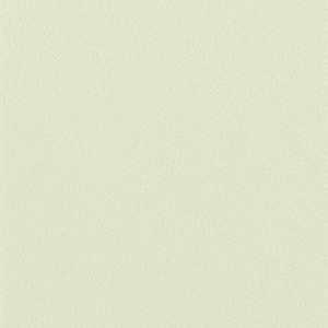 65052W Colour Index Pixie