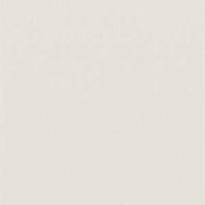 65052W Colour Index Vanilla