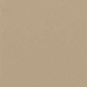 65052W Colour Index Fieldstone