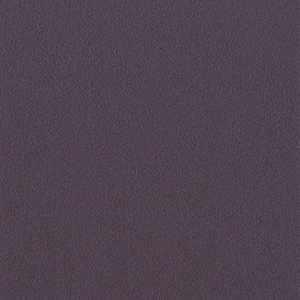 65052W Colour Index Aubergine
