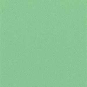 65052W Colour Index Jellybean