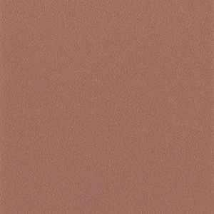 65052W Colour Index Maple
