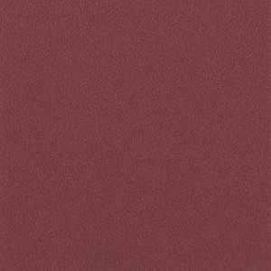 65052W Colour Index Rosewood