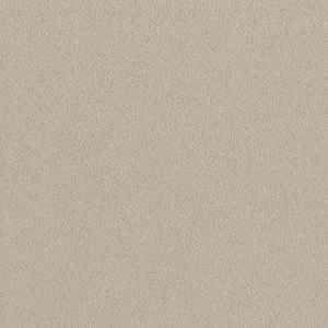 65052W Colour Index Gravel