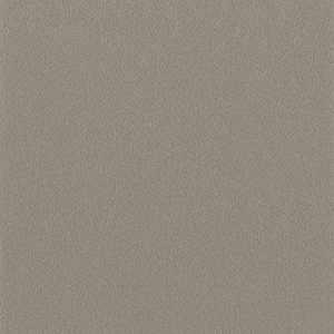 65052W Colour Index Truffle