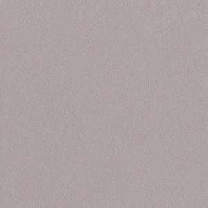 65052W Colour Index Smoke