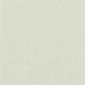65052W Colour Index Gardenia