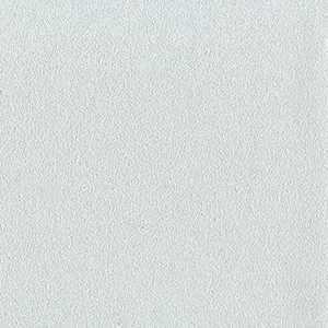 65052W Colour Index Frost
