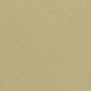 65052W Colour Index Khaki