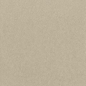 65052W Colour Index Pebble