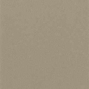 65052W Colour Index Bark