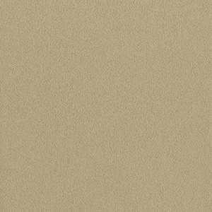 65052W Colour Index Hemp