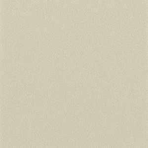 65052W Colour Index Stucco