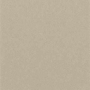 65052W Colour Index Sand