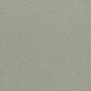 65052W Colour Index Quarry