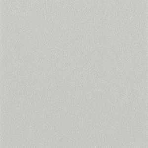 65052W Colour Index Platinum