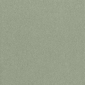 65052W Colour Index Tealeaf