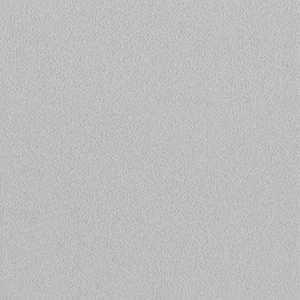 65052W Colour Index Fog