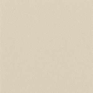 65052W Colour Index Malt
