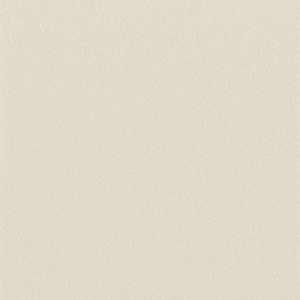 65052W Colour Index Lace