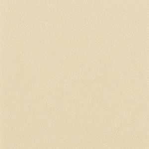 65052W Colour Index Ceramic
