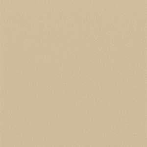 65052W Colour Index Sahara