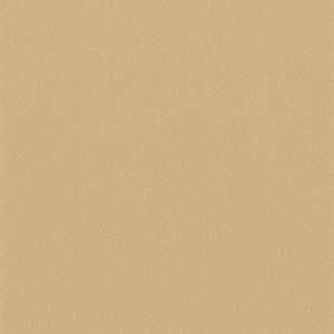 65052W Colour Index Apricot