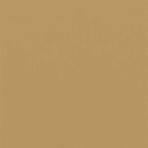 65052W Colour Index Honeycomb