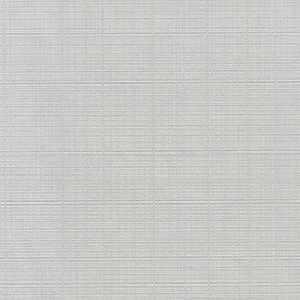 65061W Marcelle Silver