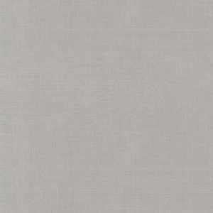 65062W Leone Lilac
