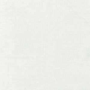 65062W Leone Whitewash