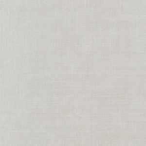 65062W Leone Chalk