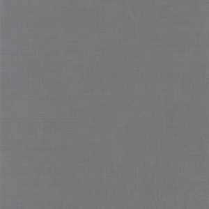 65062W Leone Dove