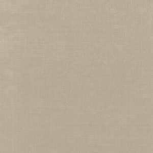 65062W Leone Cashew