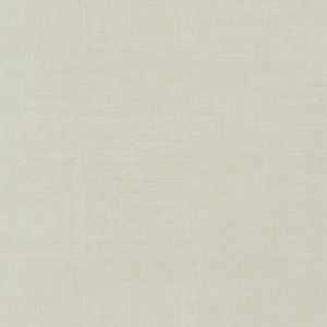 65062W Leone Limestone