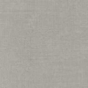 65062W Leone Slate