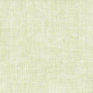 65075W Nuray Canvas