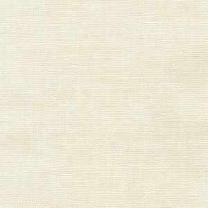 65075W Nuray Ivory