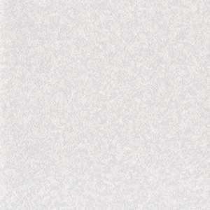 65073W Hyde Fog