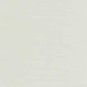 65077W Cheviot Linen