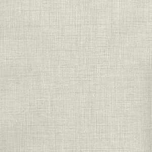 65071W Warwick Linen